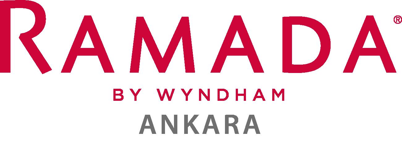 Ramada Ankara